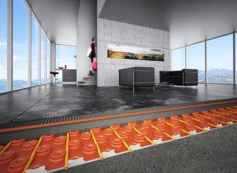 kremer-heizung-schlueter-Fußbodenheizung-s